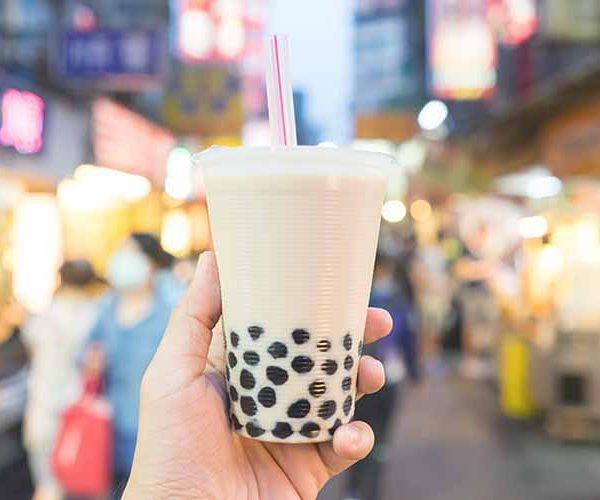 รีวิวร้านของหวานชานมไข่มุก 10 แบรนด์ จากแฟนๆที่ชอบชานมไข่มุก